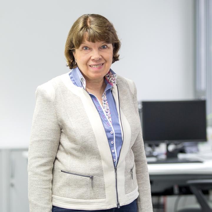 Team-Schmidt-Margret
