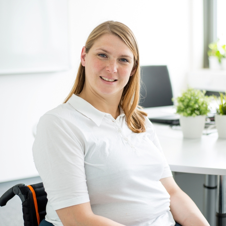 Team-Schroeer-Anneke