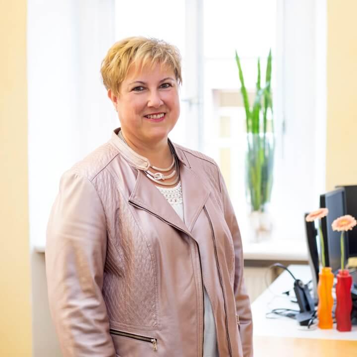 Team-Voßhardt-Anja