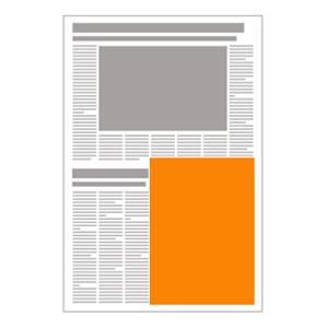 Werbeformen-1000er-Format
