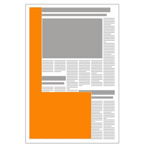 Werbeformen-L-anzeige
