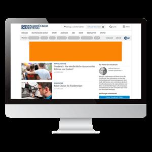 Werbeformen-desktop-regiobanner