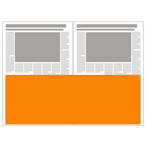 Werbeformen-panoramaanzeige