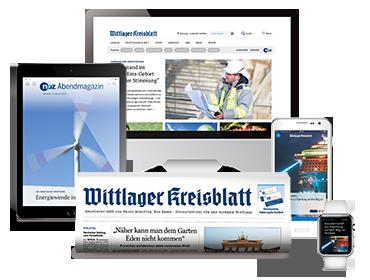 Wittlager-Kreisblatt-digitale-Produkte