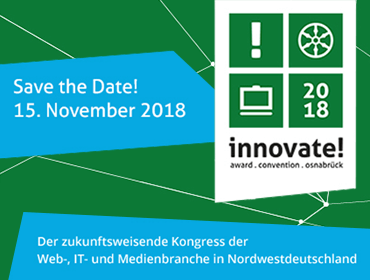 aktuelles-innovate-save-the-date