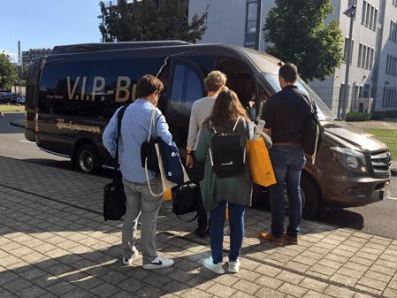 Aktuelles-Rückblick-Messe-Zukunft-Personal-Bus