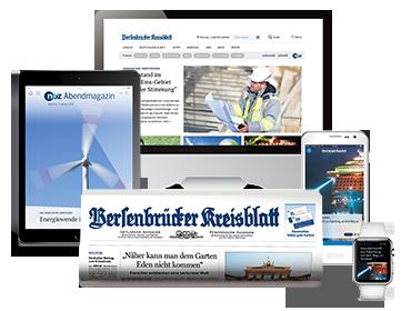 bersenbrücker kreisblatt-digitale-produkte