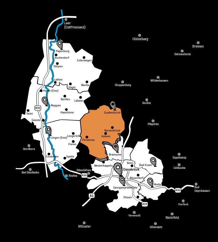 bersenbruecker-kreisblatt-karte-verbreitungsgebiet