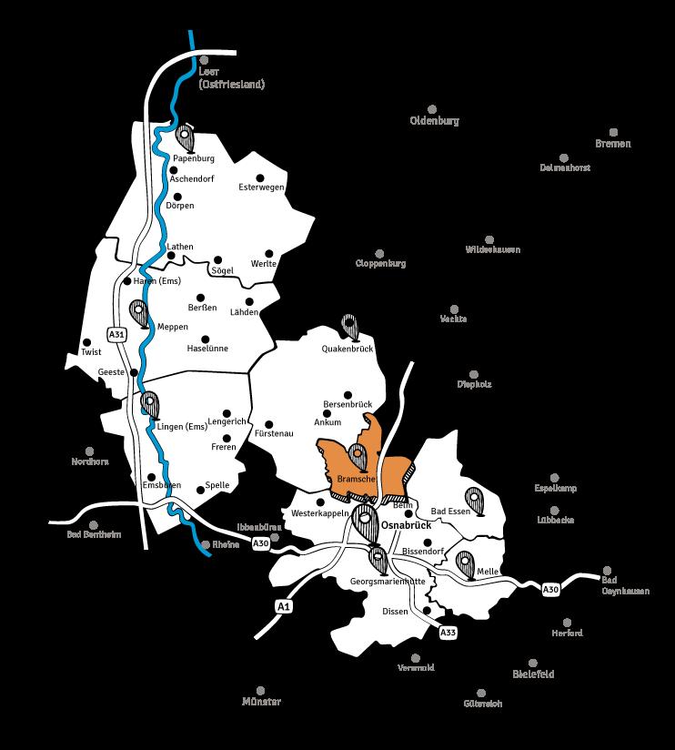 bramscher-nachrichten-karte-verbreitungsgebiet