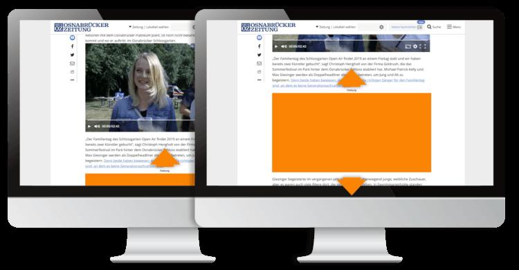 Werbemittel_desktop_flying-carpet_orange