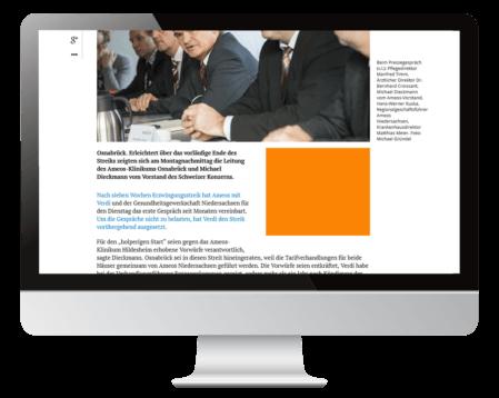Werbemittel_desktop_mediumrectangle_noz.de_orange