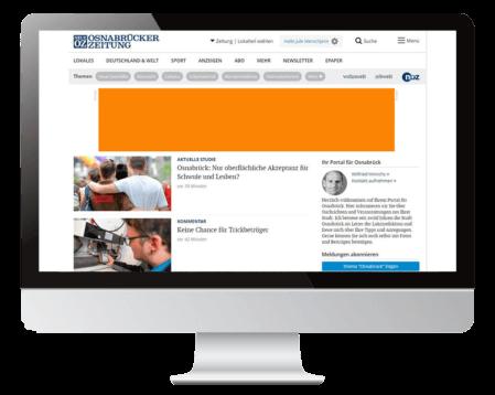 Werbemittel_desktop_regiobanner_noz.de_orange