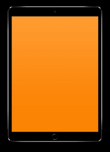 Werbemittel_ipad_interstital_panorama_orange