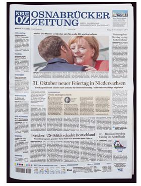 neue-osnabruecker-zeitung-titelseite