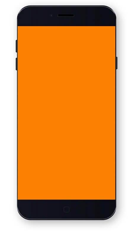 Werbemittel_smartphone_mobile_Interstitial_noz-news_orange