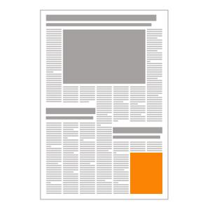 Werbeformen_Griffecke