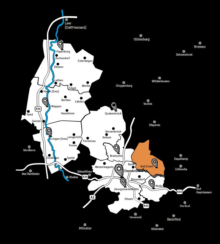 wittlager-kreisblatt-karte-verbreitungsgebiet